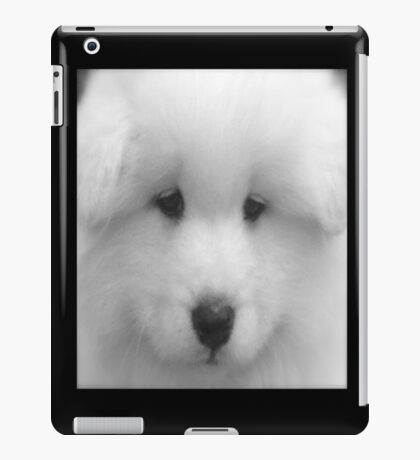 TO DIE FOR! iPad Case/Skin