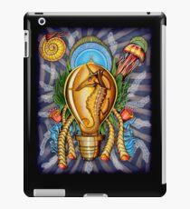 Trapped Ideas Ipad Case iPad Case/Skin