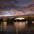 Arizona Skys by LoveJess