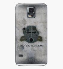 Brotherhood of Steel T-45 Case/Skin for Samsung Galaxy