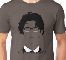 Quartermaster Unisex T-Shirt