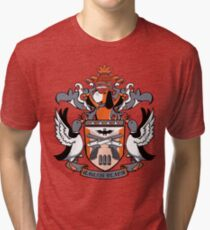 Duck Hunter Tri-blend T-Shirt