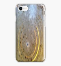 Beer In A Glass iPhone Case/Skin