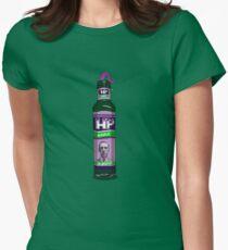 H P Sauce T-Shirt
