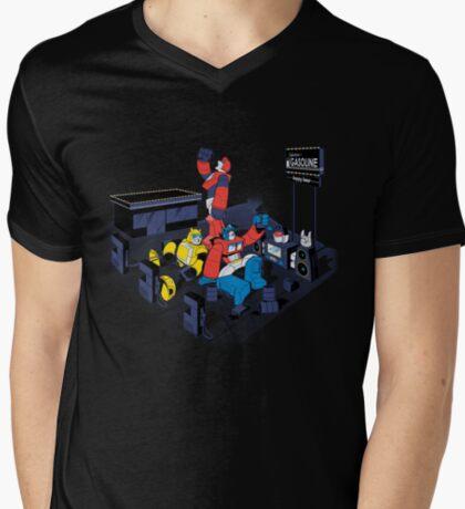Autodrink T-Shirt