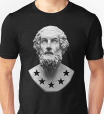 HOMERUS - GVNC  Unisex T-Shirt