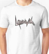 LABINNAK Unisex T-Shirt