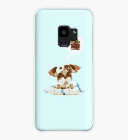 Gizmo Case/Skin for Samsung Galaxy