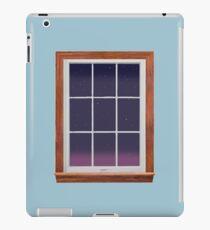 The Night Sky iPad Case/Skin