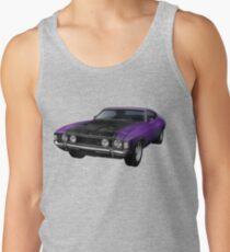 Ford Falcon XA GT Coupe Tank Top