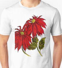 HOLYDAY ICON Unisex T-Shirt