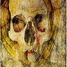 Modern Madonna by zzsuzsa