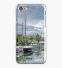 River Scenery | iPhone/iPod Case iPhone Case/Skin