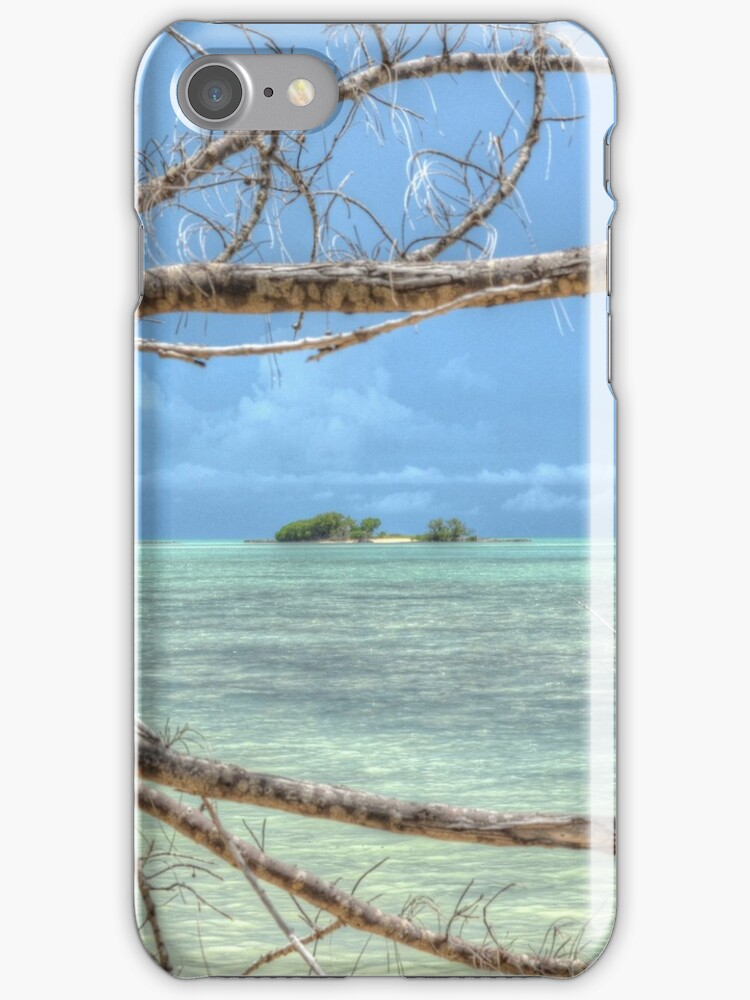 Heaven on Earth | iPhone/iPod Case by Jeremy Lavender Photography