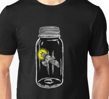 Unusual Firefly Unisex T-Shirt