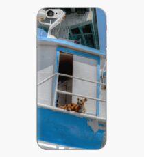 Sea Dogs | iPhone/iPod Case iPhone Case