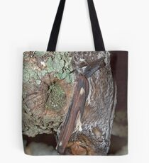The art of camouflage Tote Bag