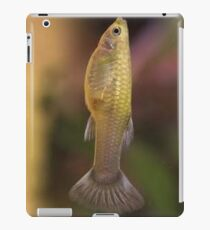 Tropical 14 iPad Case/Skin