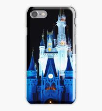 Where Dreams Come True iPhone Case/Skin