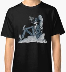 Have a Break Classic T-Shirt