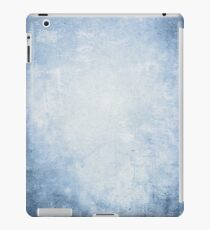 old vintage grunge iPad Cases iPad Case/Skin