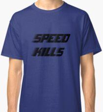 TS104 Classic T-Shirt