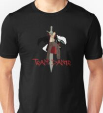 Team Dante Unisex T-Shirt