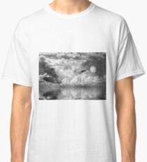No Escape Classic T-Shirt