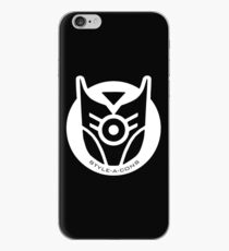 Style-A-Cons iPhone Case