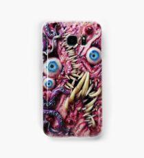 Sea Hag Samsung Galaxy Case/Skin