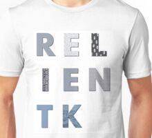 Relient K Unisex T-Shirt