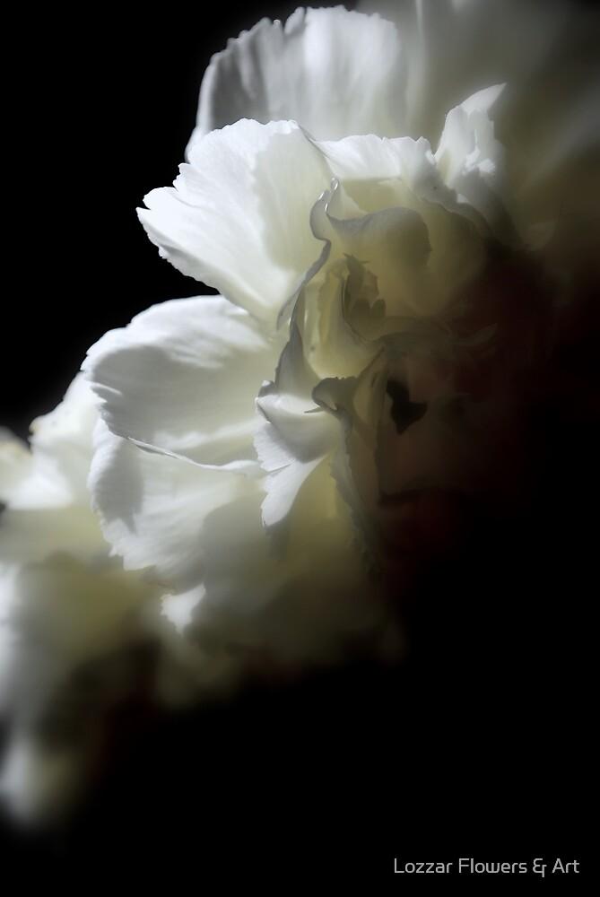 Emotive Moments by Lozzar Flowers & Art