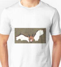 AEC Vampire Bat Unisex T-Shirt
