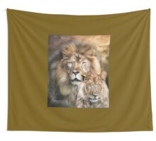 iphone generations list quot generations lions quot throw pillows by carol 5132
