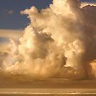 I love clouds by terezadelpilar ~ art & architecture