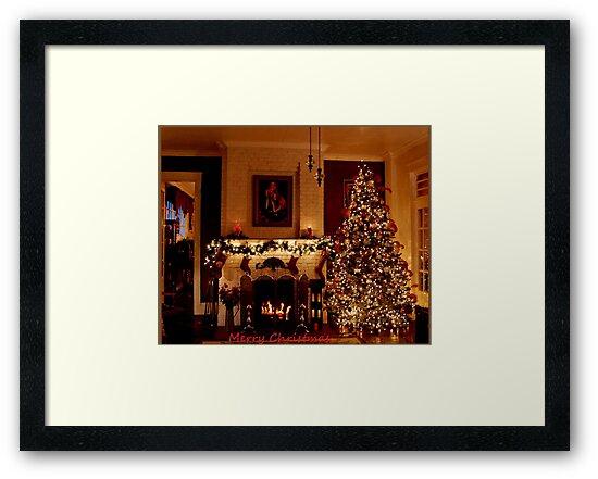 Have a Wonderful Holiday Season by Grinch/R. Pross