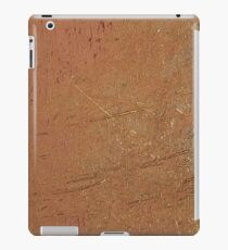 Rough ipad case iPad Case/Skin