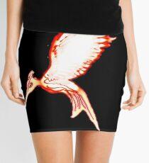 MockingBird Mini Skirt