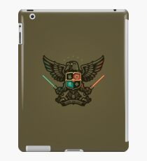 Geek For Life - IPAD CASE iPad Case/Skin