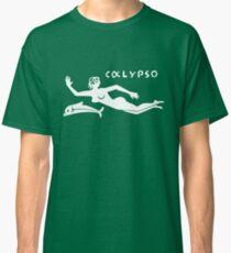 Calypso Classic T-Shirt