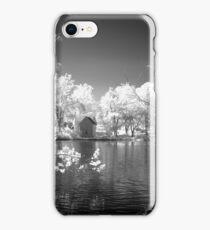Mill iPhone Case/Skin