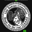 NOV 2012 MERCH 14TH BAKTUN COMPLIANT 11  by David Avatara
