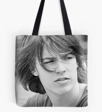 ~ Matthew ~  Tote Bag