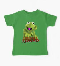 for Fozzie Baby Tee
