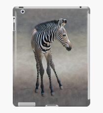 Dreams in Black and White iPad Case iPad Case/Skin