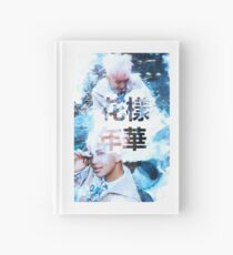[RM] 화양연화 pt.2 | PAPILLON Notizbuch