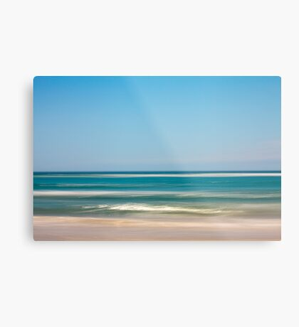 Sunshiny day Metal Print