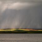 Loch of Harray by RoystonVasey