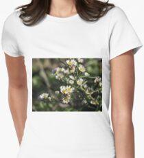 November blooms T-Shirt