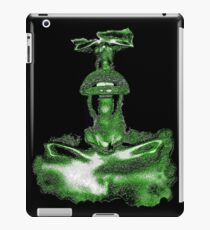 cara 18 iPad Case/Skin